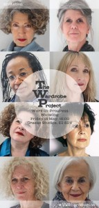 Invitation-TheWardrobeProject