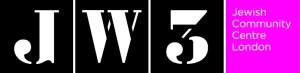 JW3_Primary_Logo_CMYK